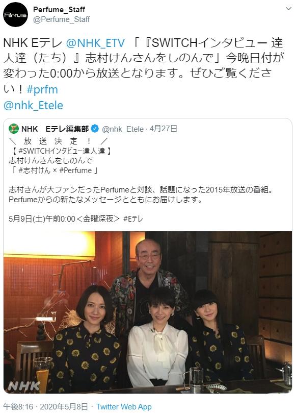 200510_16.jpg