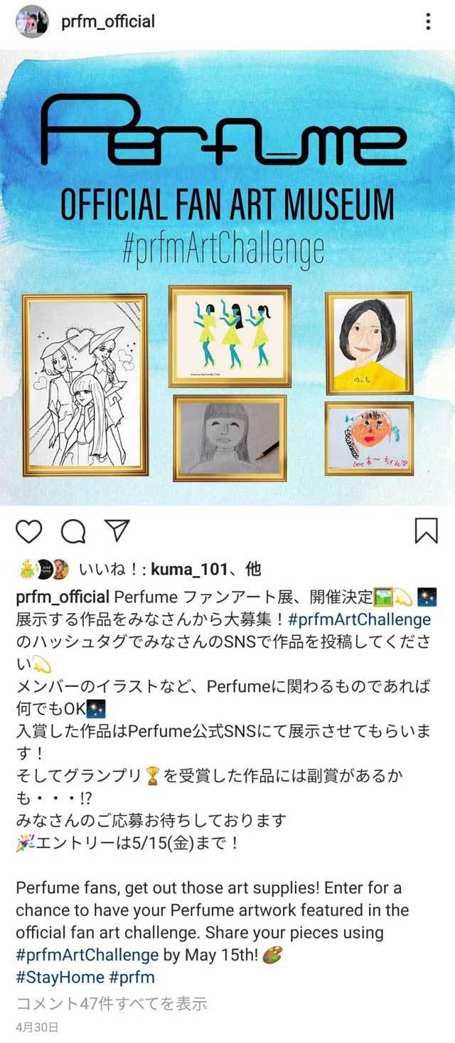 200510_26.jpg