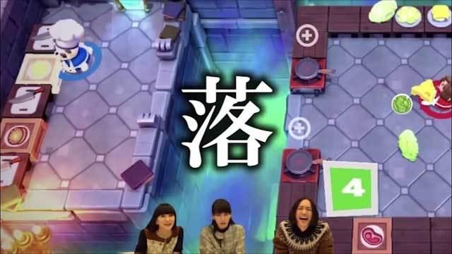 200513_39.jpg