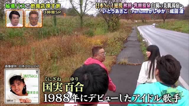 200527_26.jpg