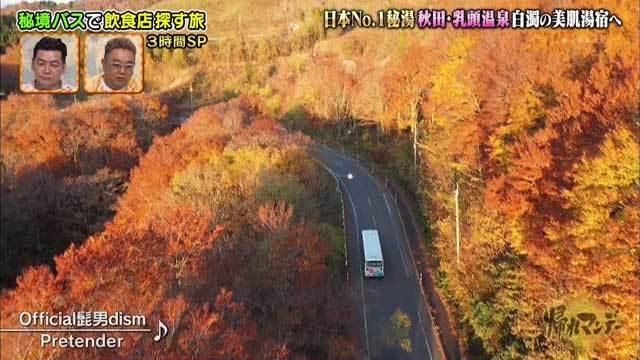 200527_33.jpg