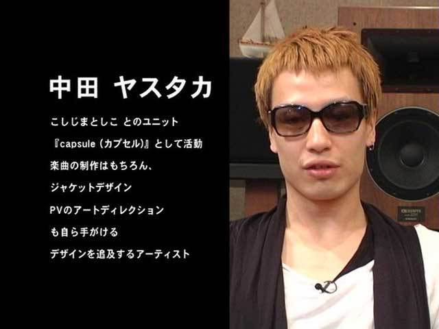 200606_05.jpg