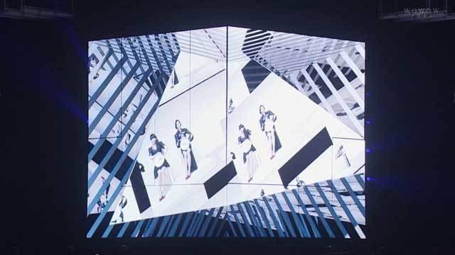 200612_02.jpg