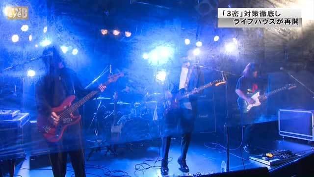 200613_03.jpg