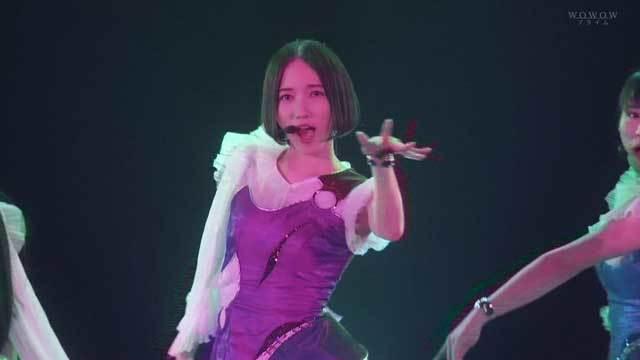 200615_27.jpg