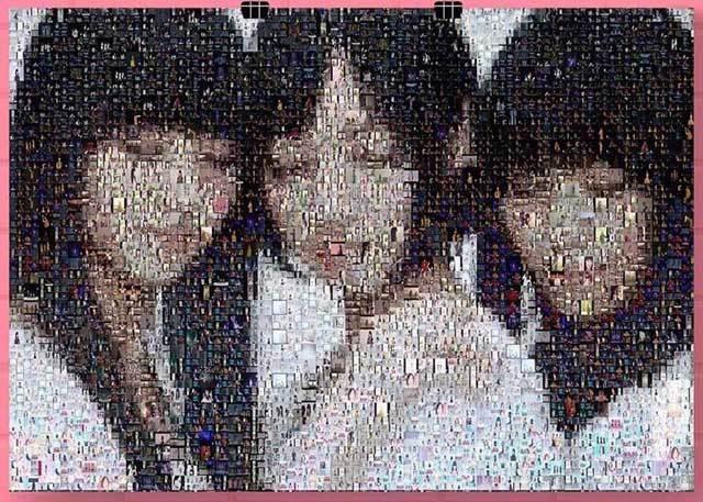 200618_31-.jpg