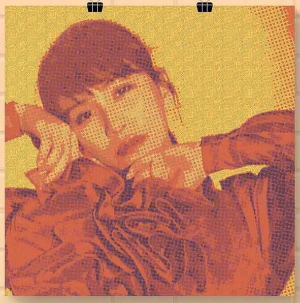 200618_42.jpg