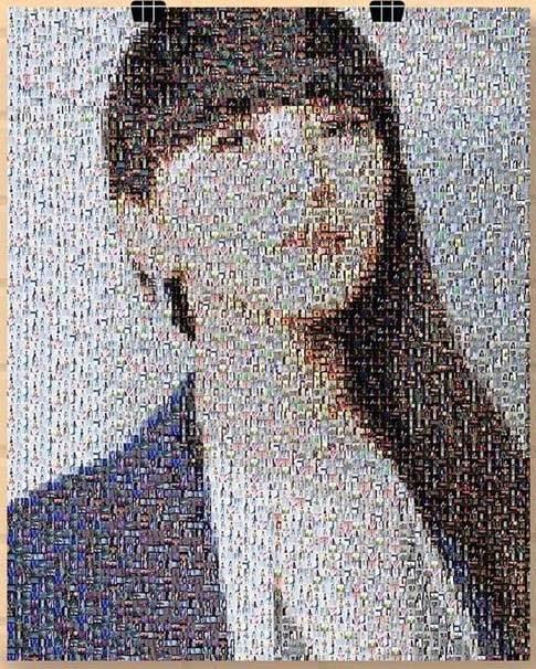 200618_51.jpg