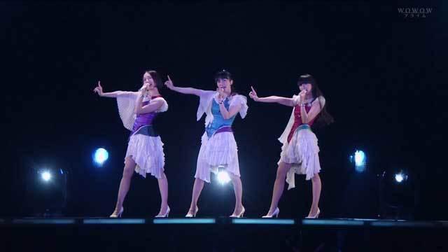 200619_34.jpg