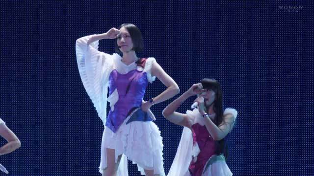 200619_43.jpg