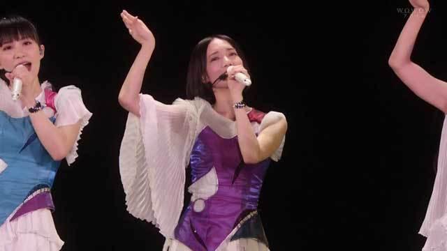 200619_45.jpg