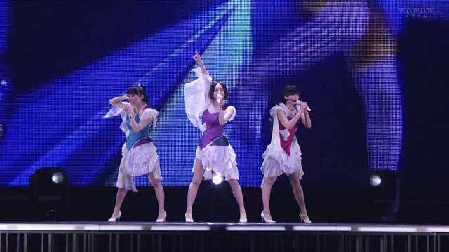 200620_09.jpg