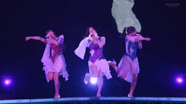 200620_16.jpg