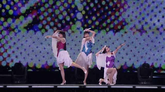 200620_58.jpg