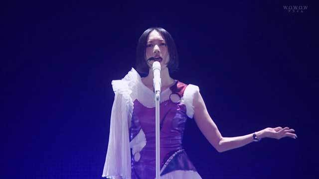 200620_65.jpg