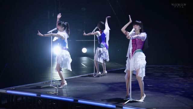 200620_68.jpg