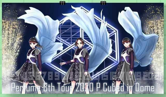 200621_32.jpg