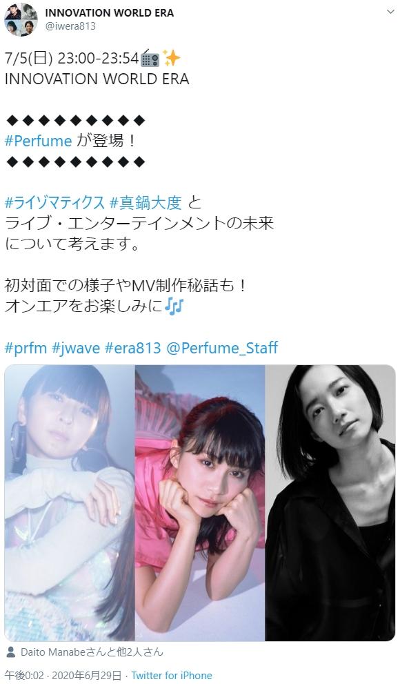 200630_04.jpg