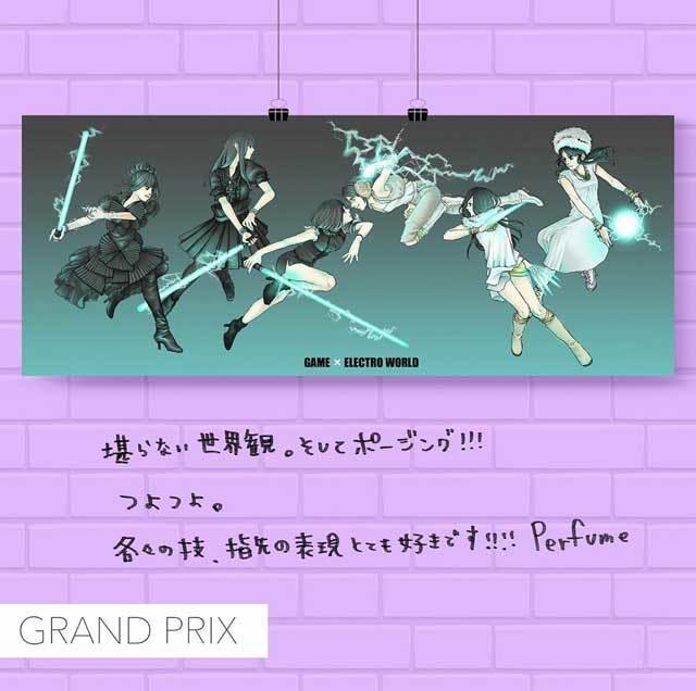 200708_04.jpg
