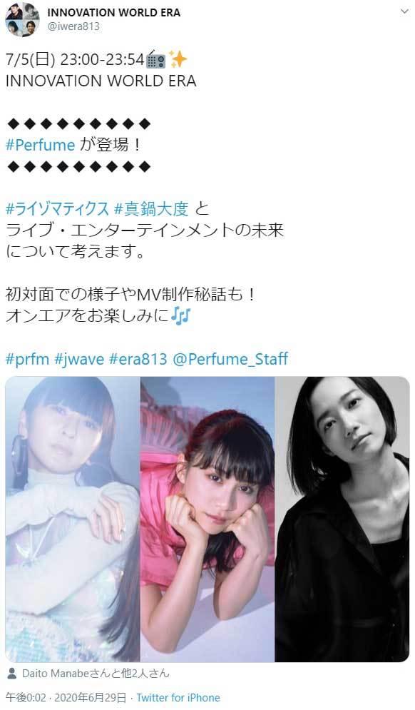 200712_20.jpg
