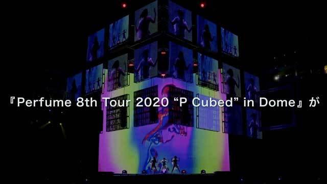 200714_16.jpg