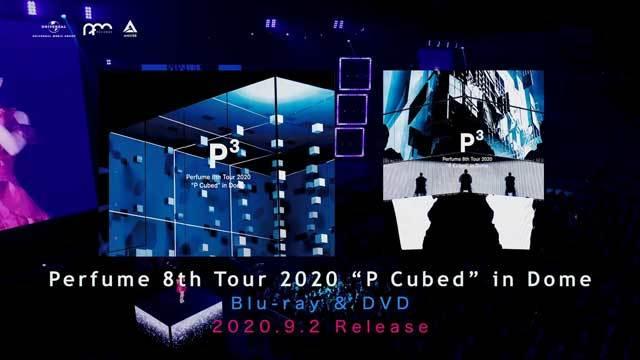 200714_35.jpg