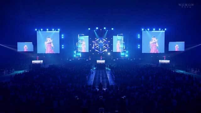 200717_13.jpg