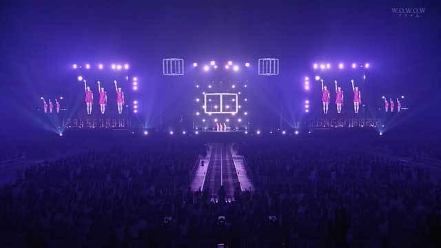 200719_42.jpg