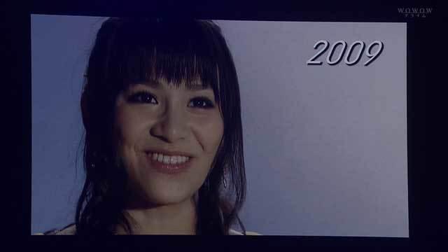 200719_69.jpg