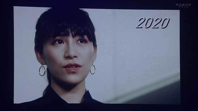 200719_70.jpg