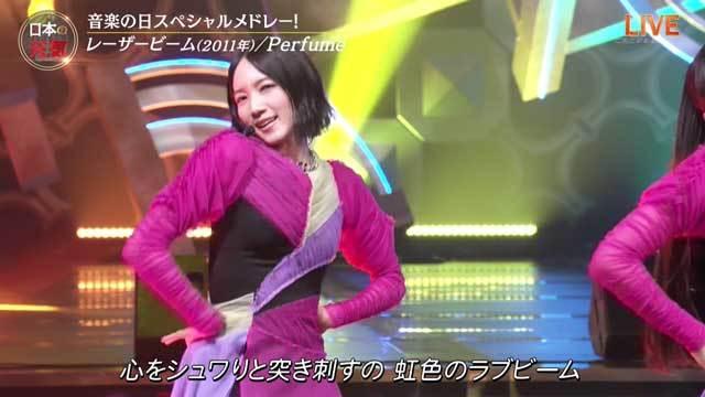 200720_24.jpg