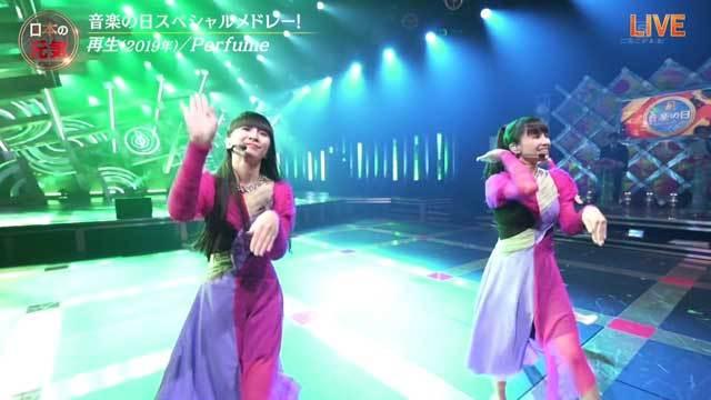200723_09.jpg