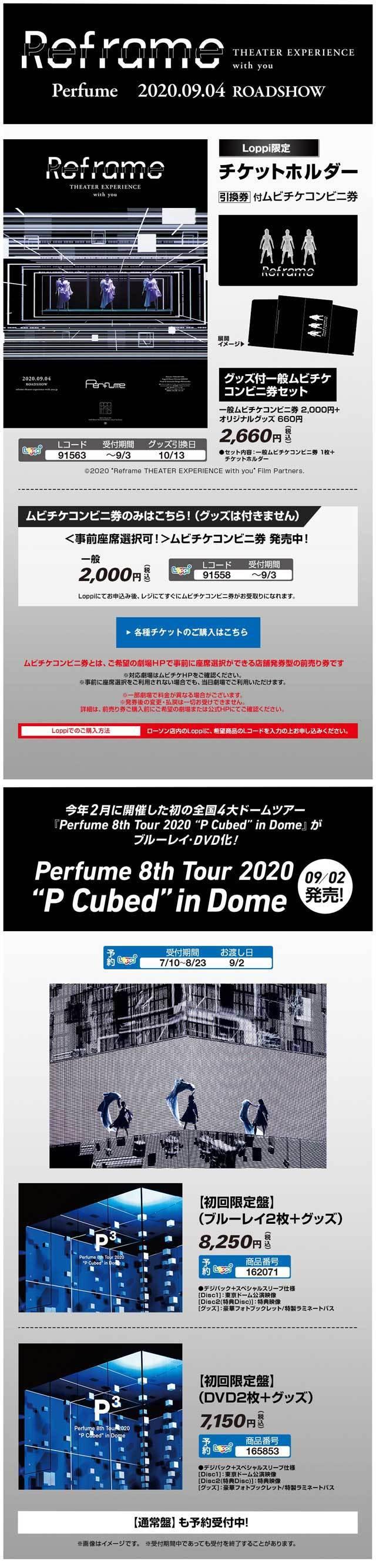 200724_15-.jpg