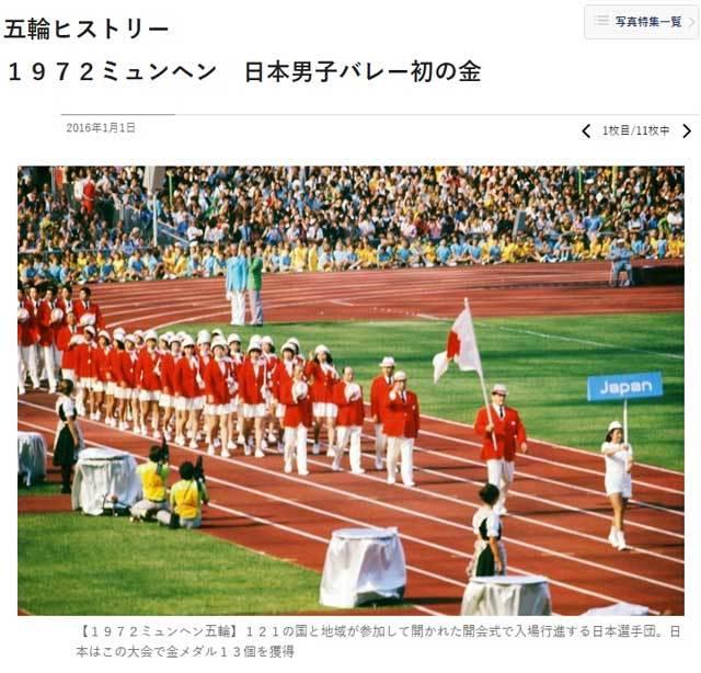200803_05.jpg