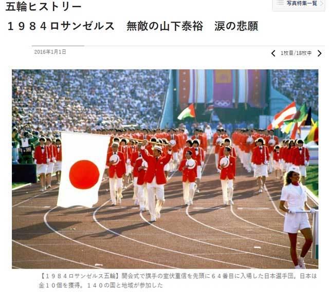 200803_06.jpg