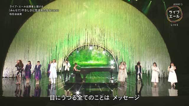 200810_14.jpg