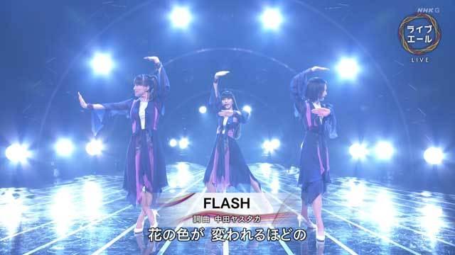 200811_01.jpg