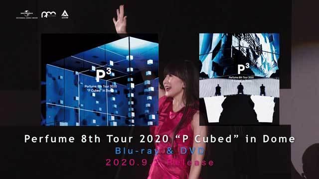 200814_66.jpg