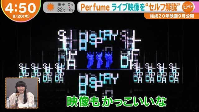 200821_16.jpg