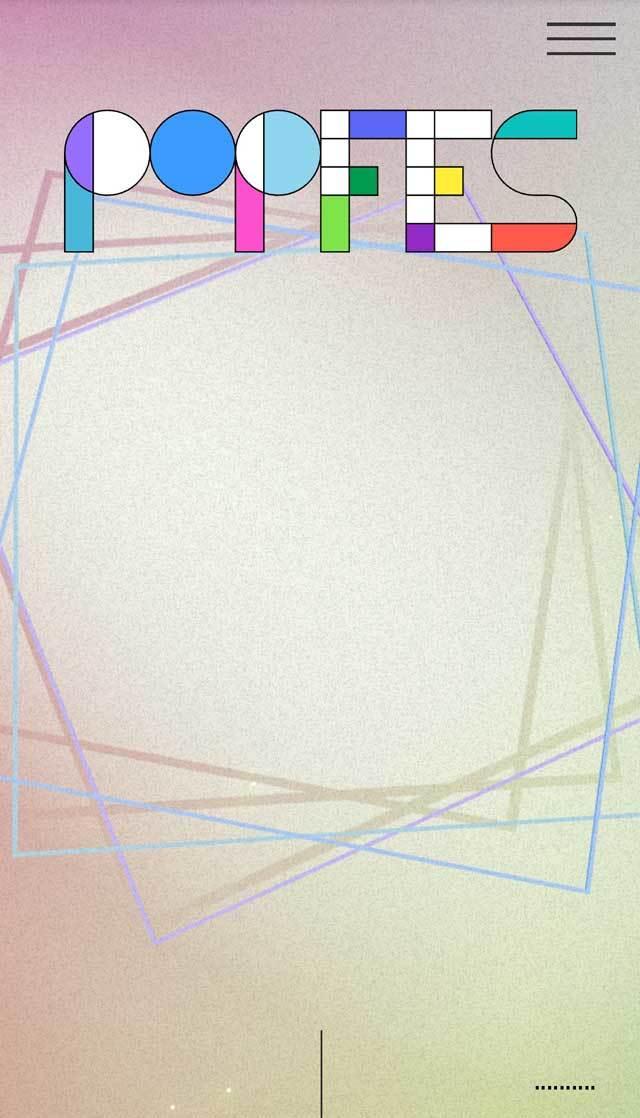 200909_03.jpg