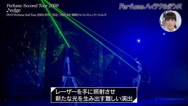 200912_09.jpg
