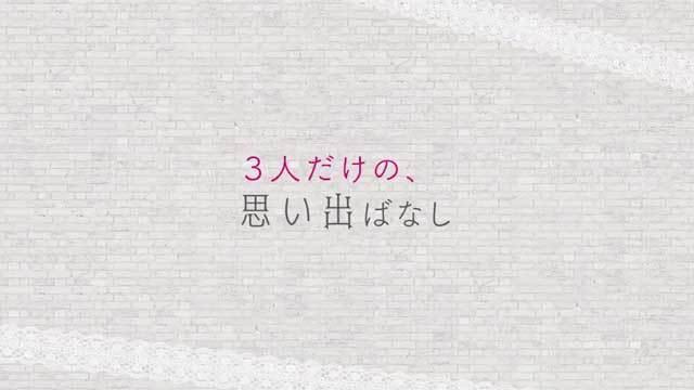 200917_19.jpg