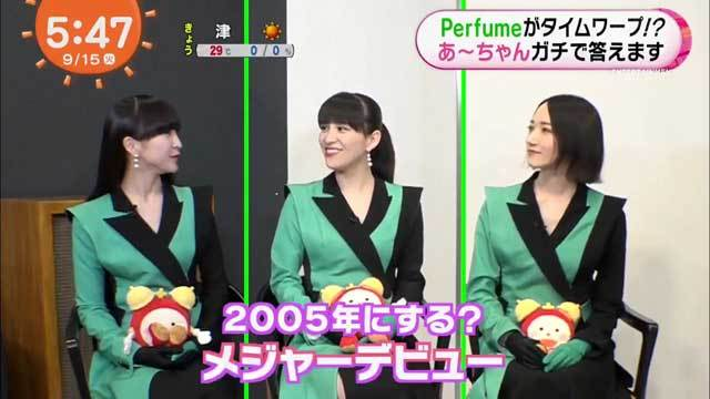 200918_20.jpg