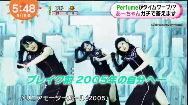 200918_23.jpg