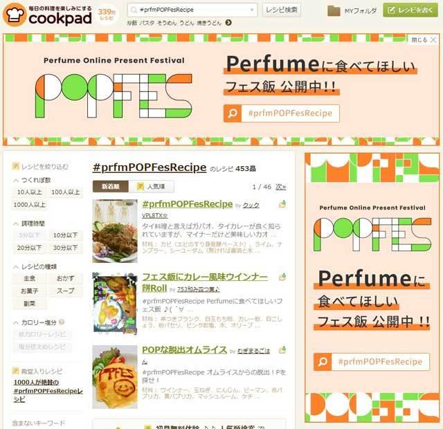200919_06.jpg