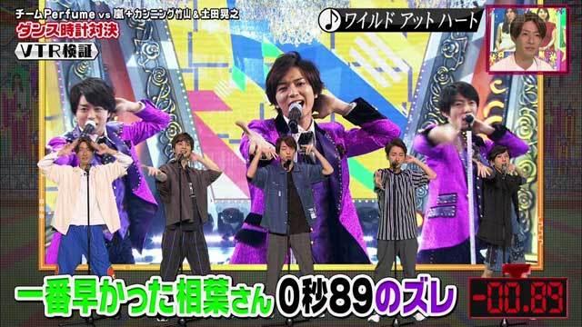 200923_27.jpg