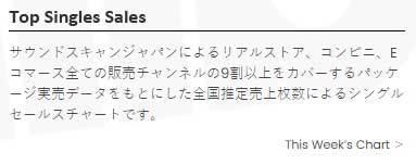 200925_04.jpg