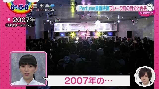201002_15.jpg