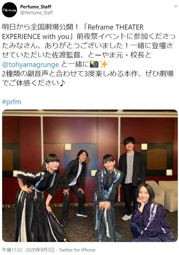 201004_08.jpg