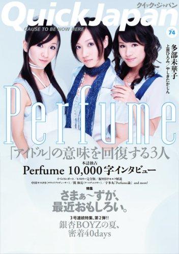 201009_23.jpg